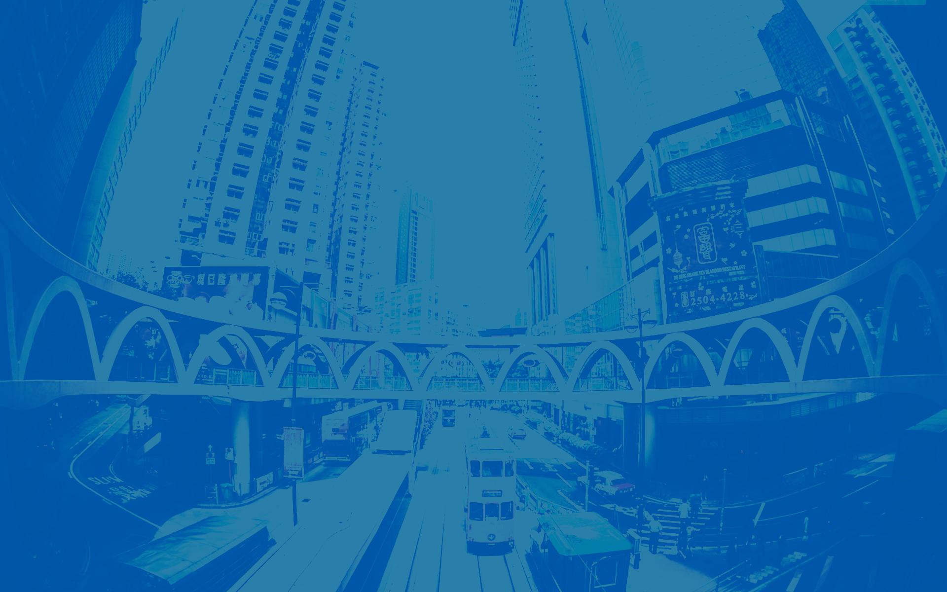 hong-kong-city-through-fisheye-effect-photo-wide4