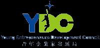 YDC logo 160