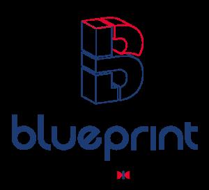 Blue Print logos-03 Res300